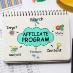 Cara Menjalankan Affiliate Marketing Untuk Pemula