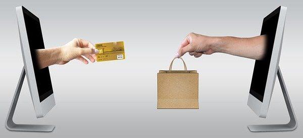 Desain Website Online Shop Yang Memudahkan Pelanggan - Fitur Pembayaran
