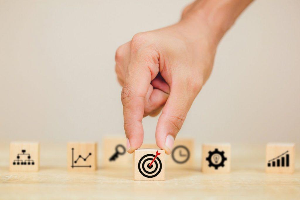 Kiat Sukses Mencari Niche Market untuk Bisnis Internet 2