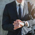 Manajemen Pengelolaan Waktu untuk Pebisnis