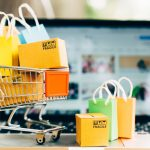 Pengertian Reseller dan Dropship dalam Bisnis Online