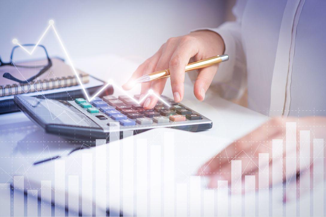 Pengertian Saham, Obligasi, dan Reksadana