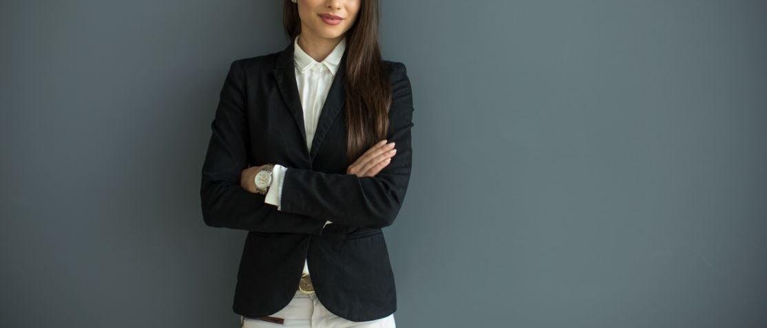 Pentingnya Membangun Personal Branding di Dunia Online 1