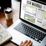 Tips Singkat Membuat Website Sendiri