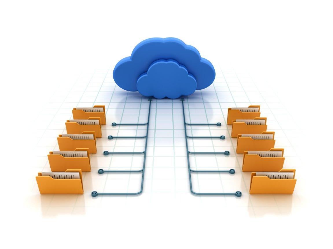 Tips Singkat Membuat web sendiri - web hosting