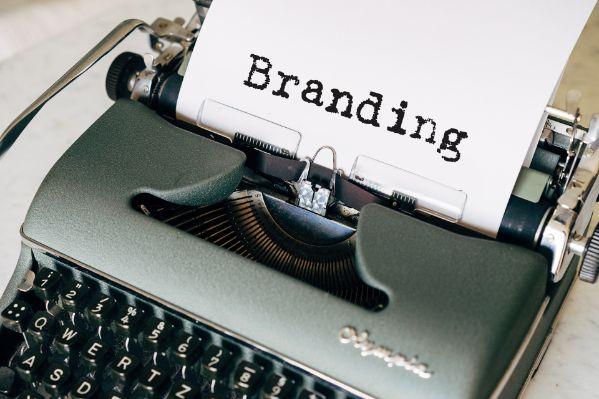 Apa Itu Branding