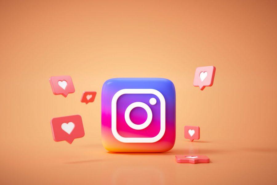 Cara Memaksimalkan Jualan di Instagram