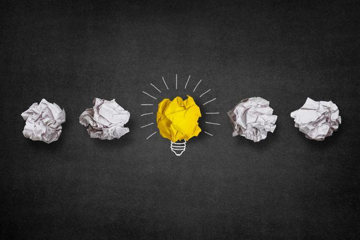 Cara Menemukan Peluang Usaha Untuk Pemula