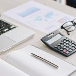 Cara Mengelola Keuangan Usaha Kecil