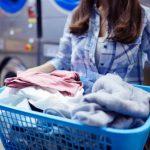 Cara Sukses Menjalankan Usaha Laundry Kiloan