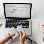 Cara Membuat Konsumen Yakin Dengan Toko Online Kita