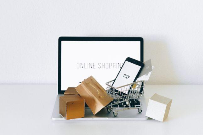 Langkah Awal Cara Memulai Bisnis Online