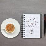 Peluang Usaha Sambilan Yang Bisa Menambah Pendapatanmu