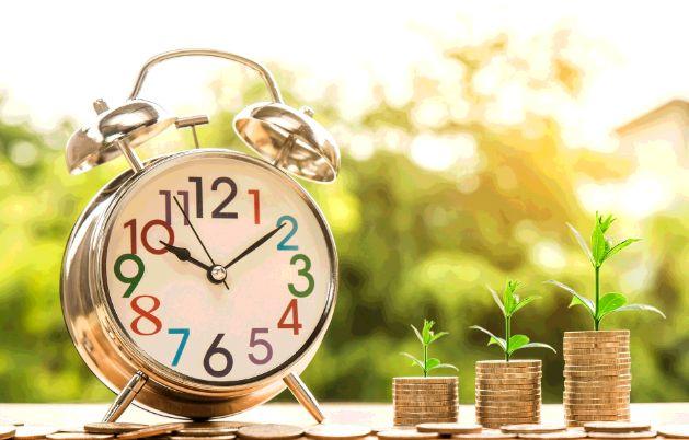 Cara Merencanakan Keuangan Pribadi