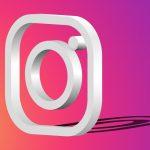 Membuat Akun Instagram Bisnis Yang Menarik