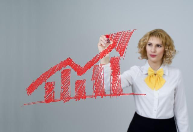 Strategi Cara Meningkatkan Omset Penjualan
