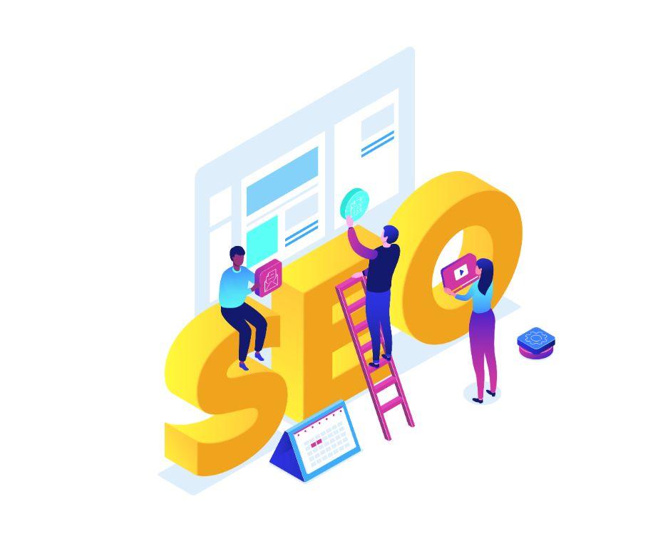 Manfaat Seo Dalam Bisnis Online 2