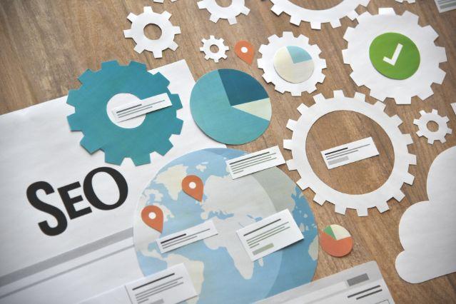 Manfaat Seo Dalam Bisnis Online