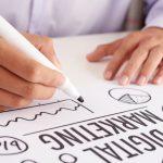 Panduan Belajar Internet Marketing Untuk Pemula