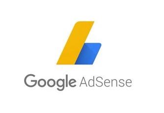Panduan Belajar Internet Marketing Untuk Pemula - advertiser