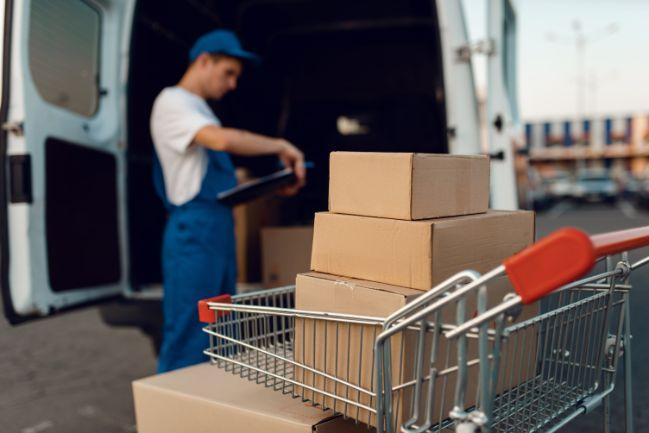 tips packing kiriman paket 3