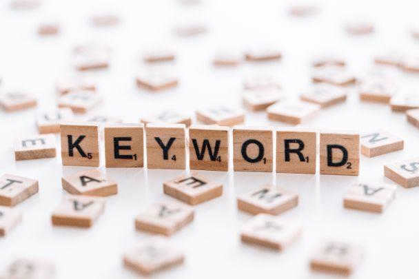 Tips Optimasi Mesin Pencarian untuk Bisnis Anda Kata Kunci