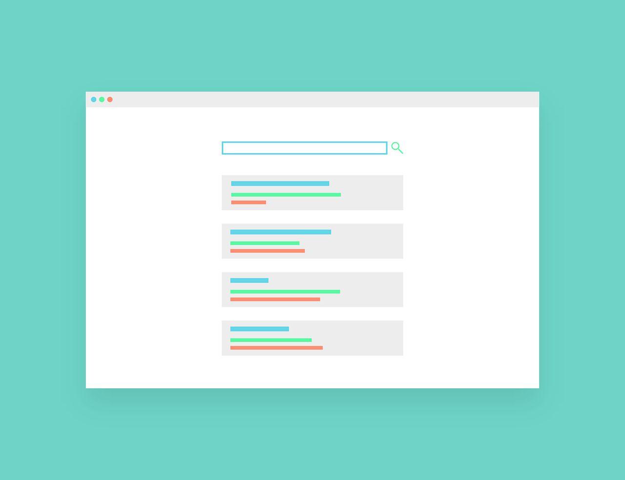 Tips Optimasi Mesin Pencarian untuk Bisnis Anda