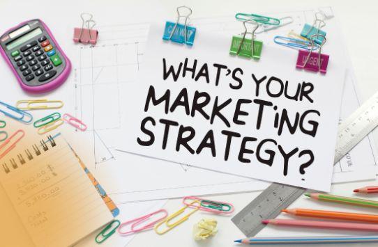 Cara memulai bisnis franchise - pemasaran